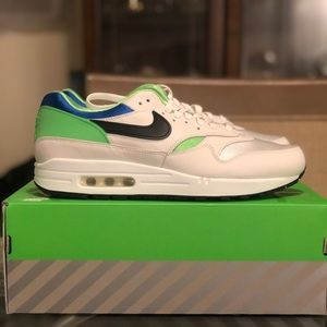 SOLD!!! Nike Air Max 1 DNA CH.1